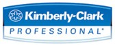 Hygiene Products by Kimberly Clark Professional