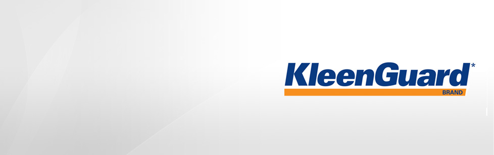 KLEENGUARD* Safety Protection Equipment