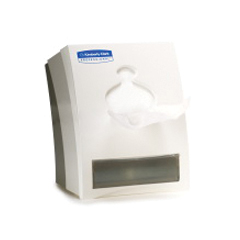 Trendy Napkin Dispensers