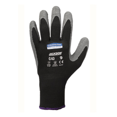 General Protection Gloves