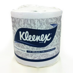 3 ply Small Roll Bath Tissues