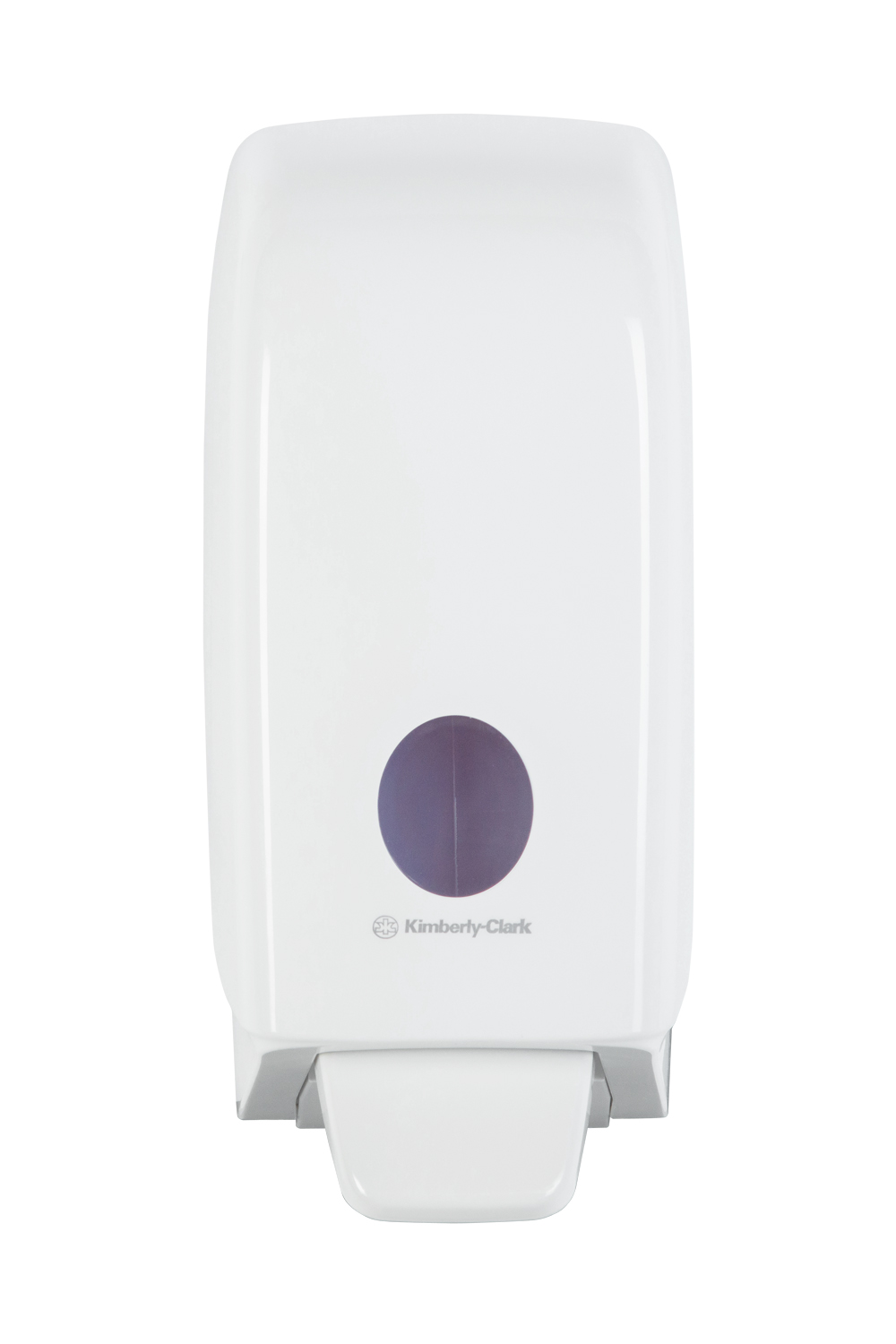 Liquid & Foam Soap Dispensers